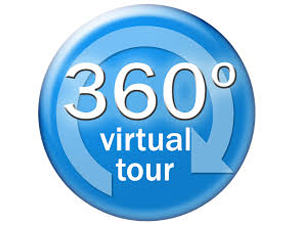 360 Degree Virtual Tours by Skyhawk Aerial Imaging